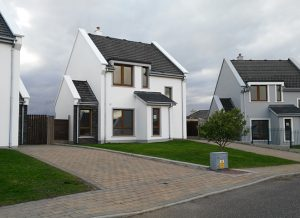 Holiday homes & rentals in Kerry