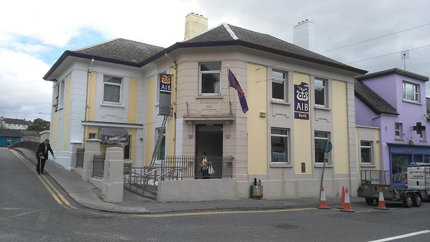 top-team-painters-aib-kanturk-5