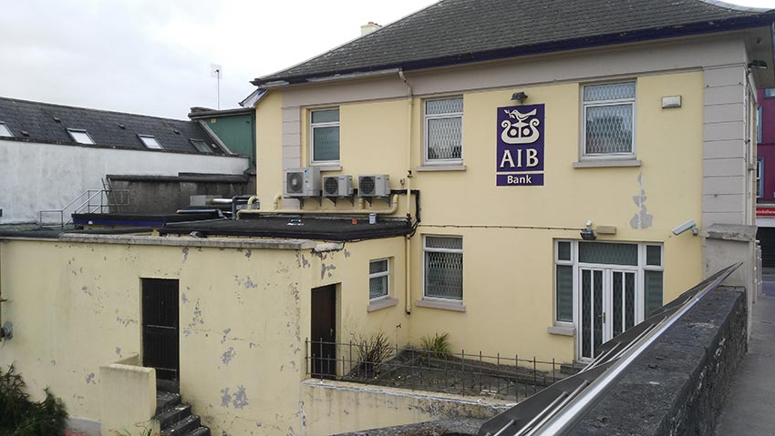top-team-painters-aib-kanturk-7