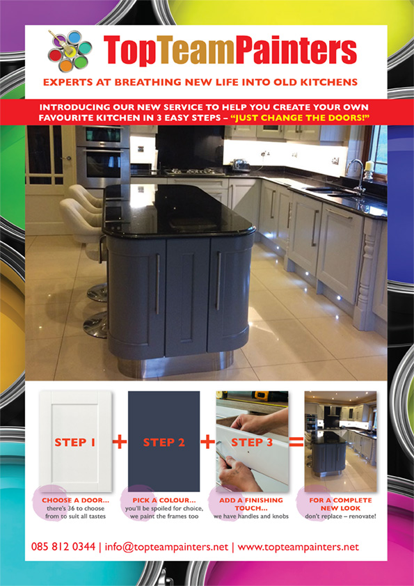 topteamkitchens-1