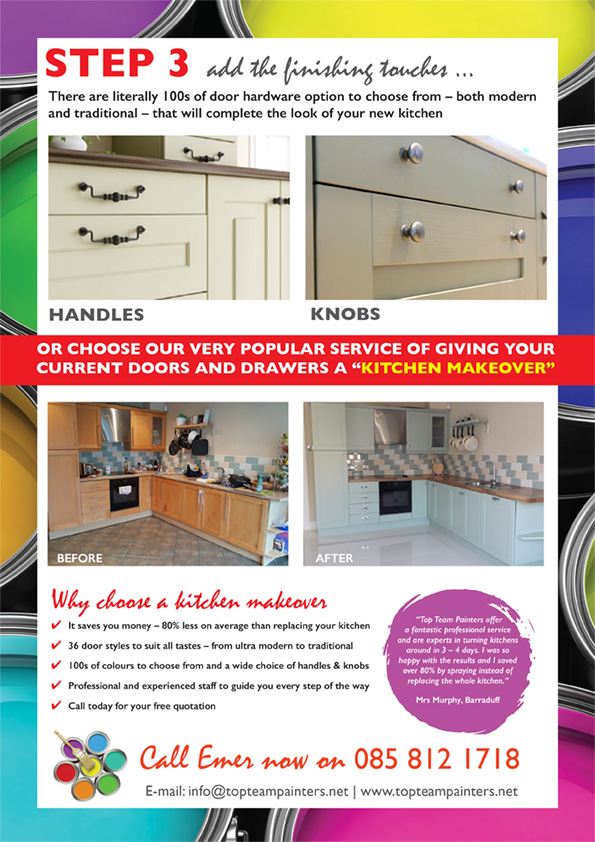topteamkitchens-3